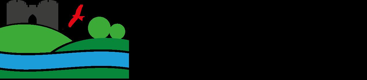 North Northamptonshire Council logo